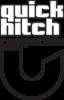 950 940B Quick hitch