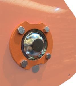 H40-S bearings