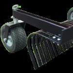0099159 gauge wheels