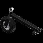 BLR002 gauge wheels