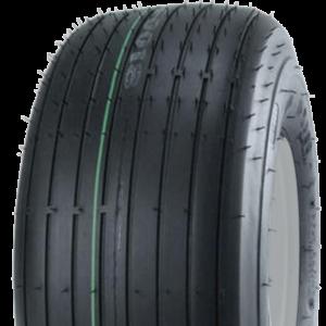 "15""x6"" pneumatic tires"